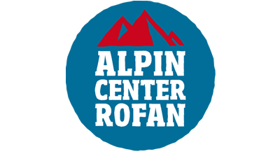 Alpincenter Rofan