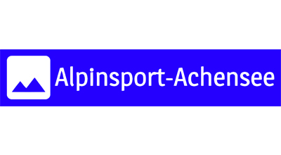 Alpinsport-Achensee - Herwig Tobias